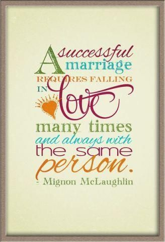 50 Quotes About Love And Marriage : Marriage quotes